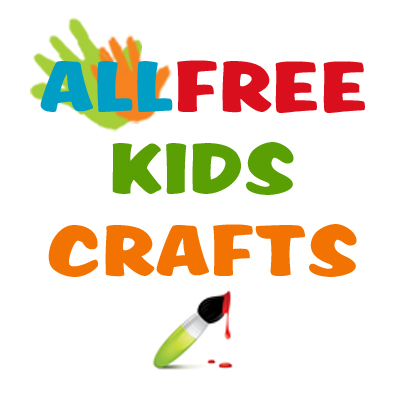 AllFreeKidsCrafts.com