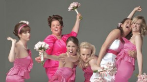 Bridesmaids_breakout_mccarthy