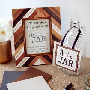 Date-Night-Wedding-Guest-Book