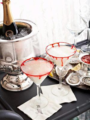Halloween-Wedding-Cocktails