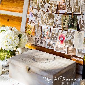 antiqued-rustic-wedding-guestbook-keepsake-box