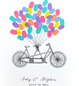 free-printable-quirky-bicycle-guestbook