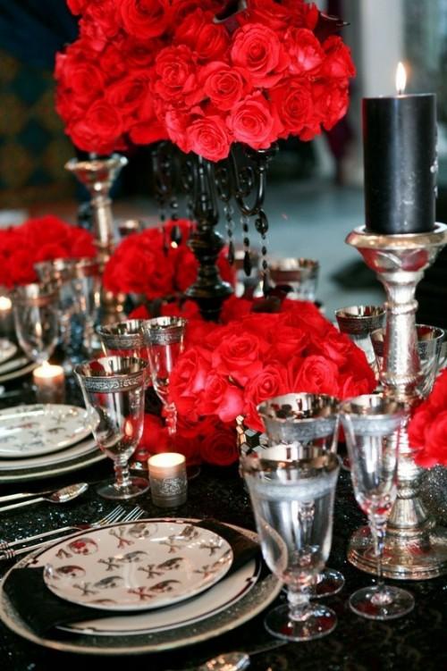 spooky-but-elegant-halloween-wedding-table-settings-21-500x751