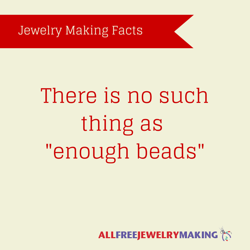 Jewelry-Making-Facts