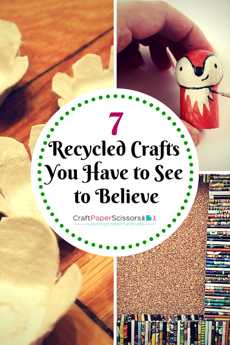 recycled-crafts-for-kids