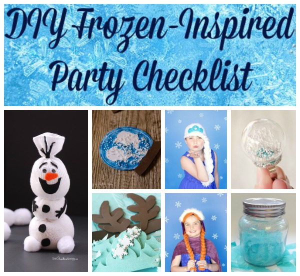 Frozen-Party-Blog-Collage