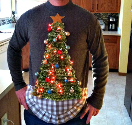 DIY-Ugly-Sweater