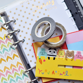 planner-pic