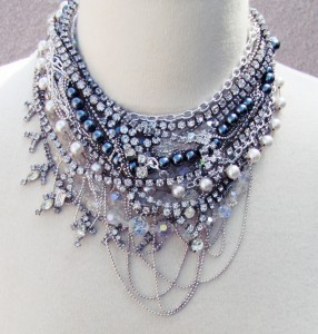 tom+binns+necklace+diy-jewels