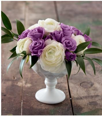 Classic-and-Charming-Bright-Rose-Centerpieces_Large400_ID-825491