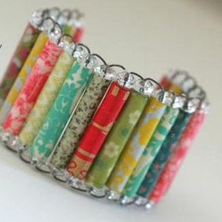 sb beads