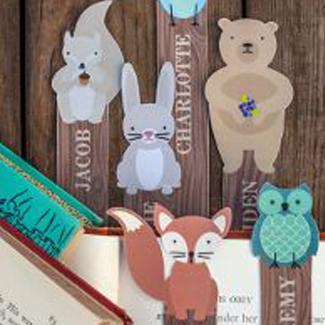 sb bookmark