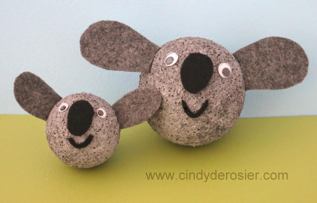 styrofoam_koalas