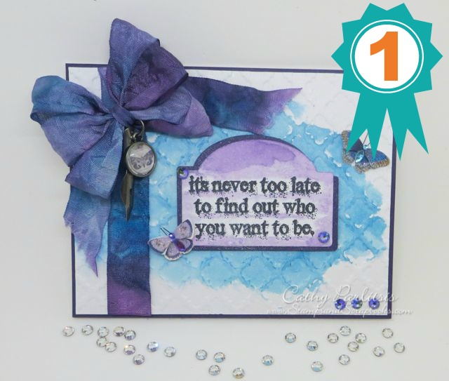 Distress-Ink-Watercolor-Card-with-Swarovski-Crystals-1