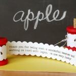 Apple-Core-Spool-Card-1