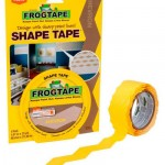 Chevron-Shape-Tape-FrogTape_Large400_ID-854528