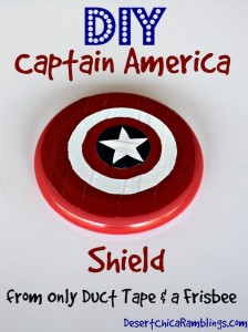 DIY-Captain-America-Shield-from-only-duct-tape-and-a-frisbee1.jpg1