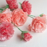 Pretty-Paper-Peonies-from-Cupcake-Wrappers-New_Large400_ID-876943