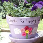 button-flower-pot_Category-CategoryPageDefault_ID-584188