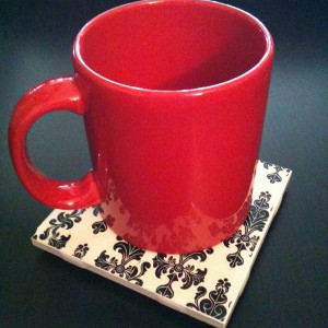 duct-tape-coasters_Category-CategoryPageDefault_ID-594647