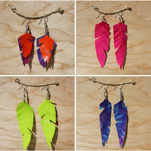 duct-tape-feathered-earrings_Category-CategoryPageDefault_ID-594403