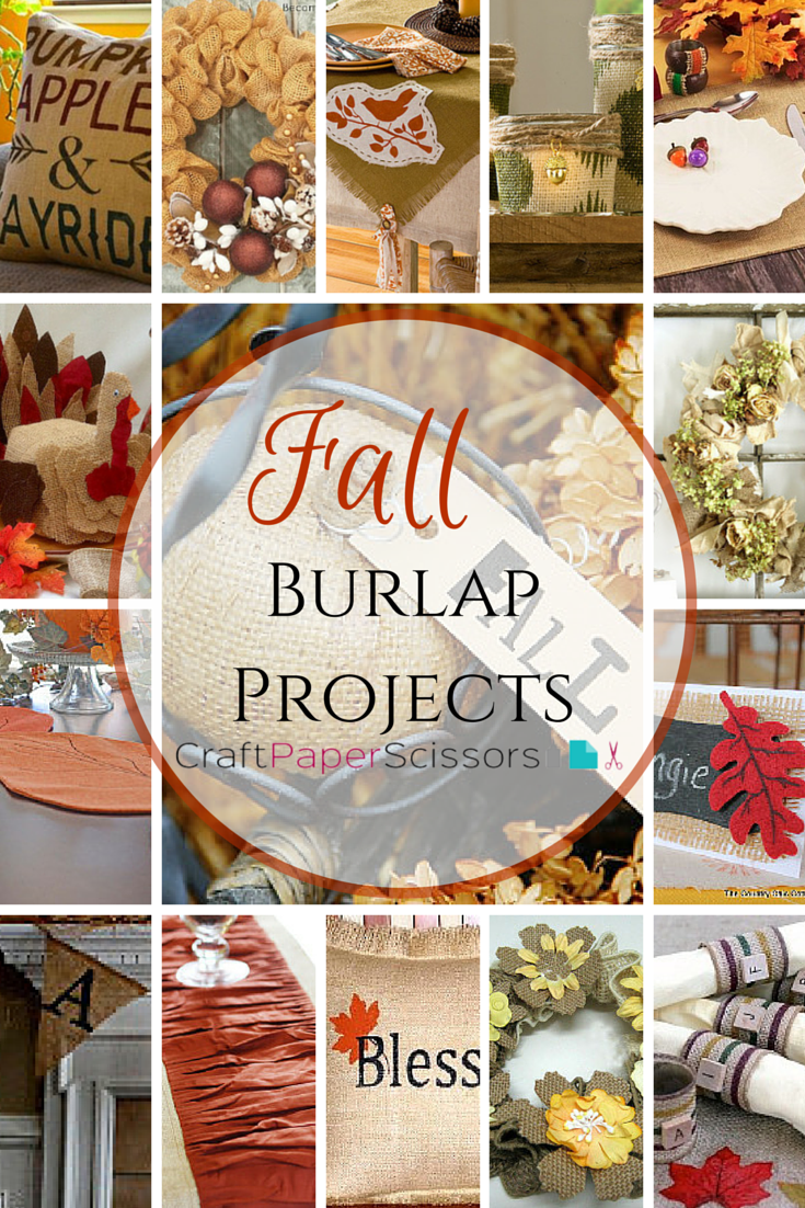 fall-burlap-craft-projects