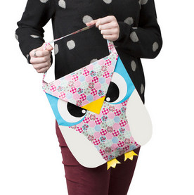 unbelievably-cool-owl-tote