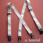 DIY-Dandy-Suspenders_Large400_ID-773649