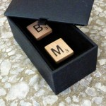 personalized-groomsmen-cufflinks_Large400_ID-650897