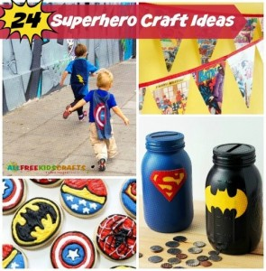 superhero-craft-ideas_Large500_ID-869857