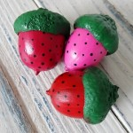 Acorn-Strawberry-Gift-Toppers