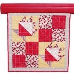 Strawberry-Basket-Quilt
