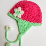 Strawberry-Bloom-Baby-Hat_Large400_ID-728347