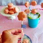 Strawberry-Macaron-Flower-Pops_Large400_ID-706639