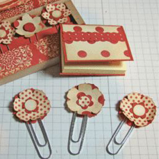 Clip It Up Mini Clothespin Crafts And Paper Clip Ideas Craft