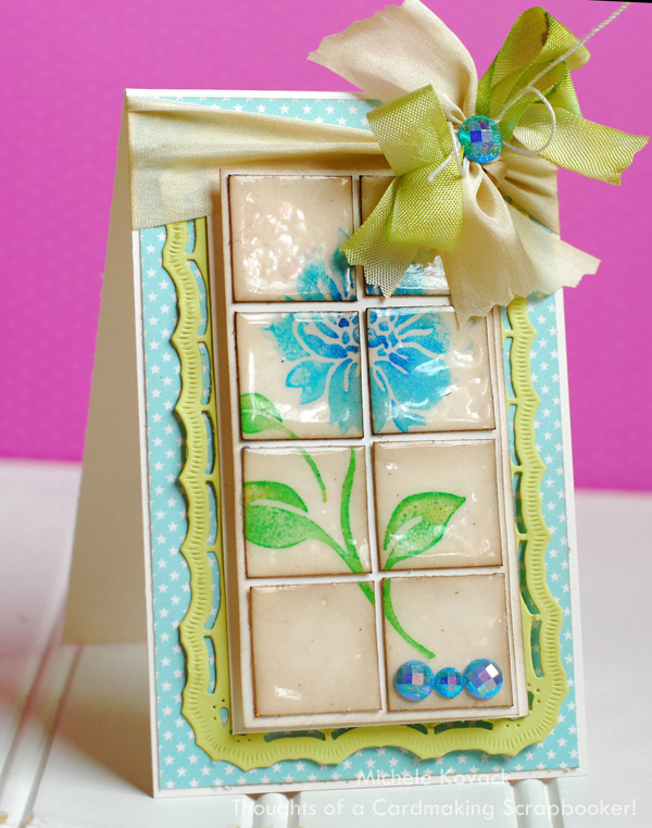 Craft Ideas Greeting Cards