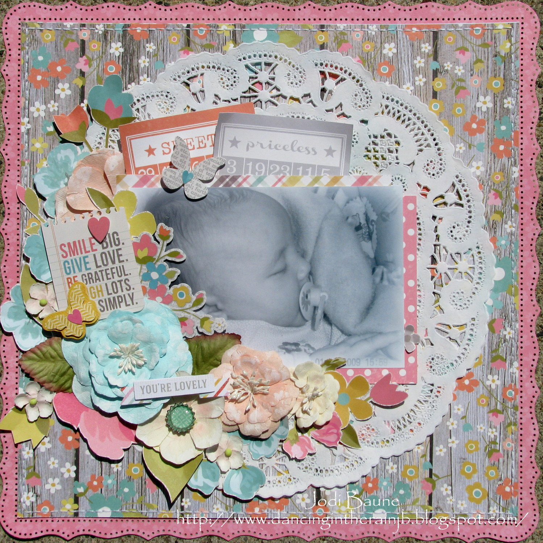 Make It Gorgeous! Create Beautiful Paper Crafts